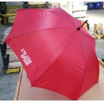 5,= paraplu