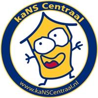 kaNS Centraal